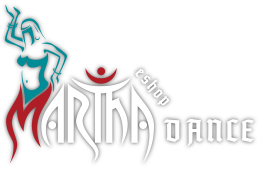 MarthaDance.cz
