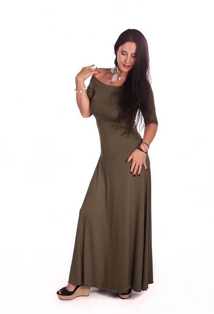 Rambha olivová